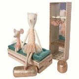 Maileg Toys