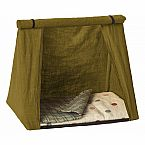 Maileg Camping Tent with Mattress