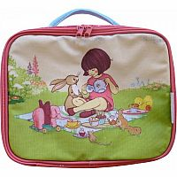 Belle & Boo Tea Time Lunch Bag