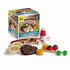 Barbeque Play Set