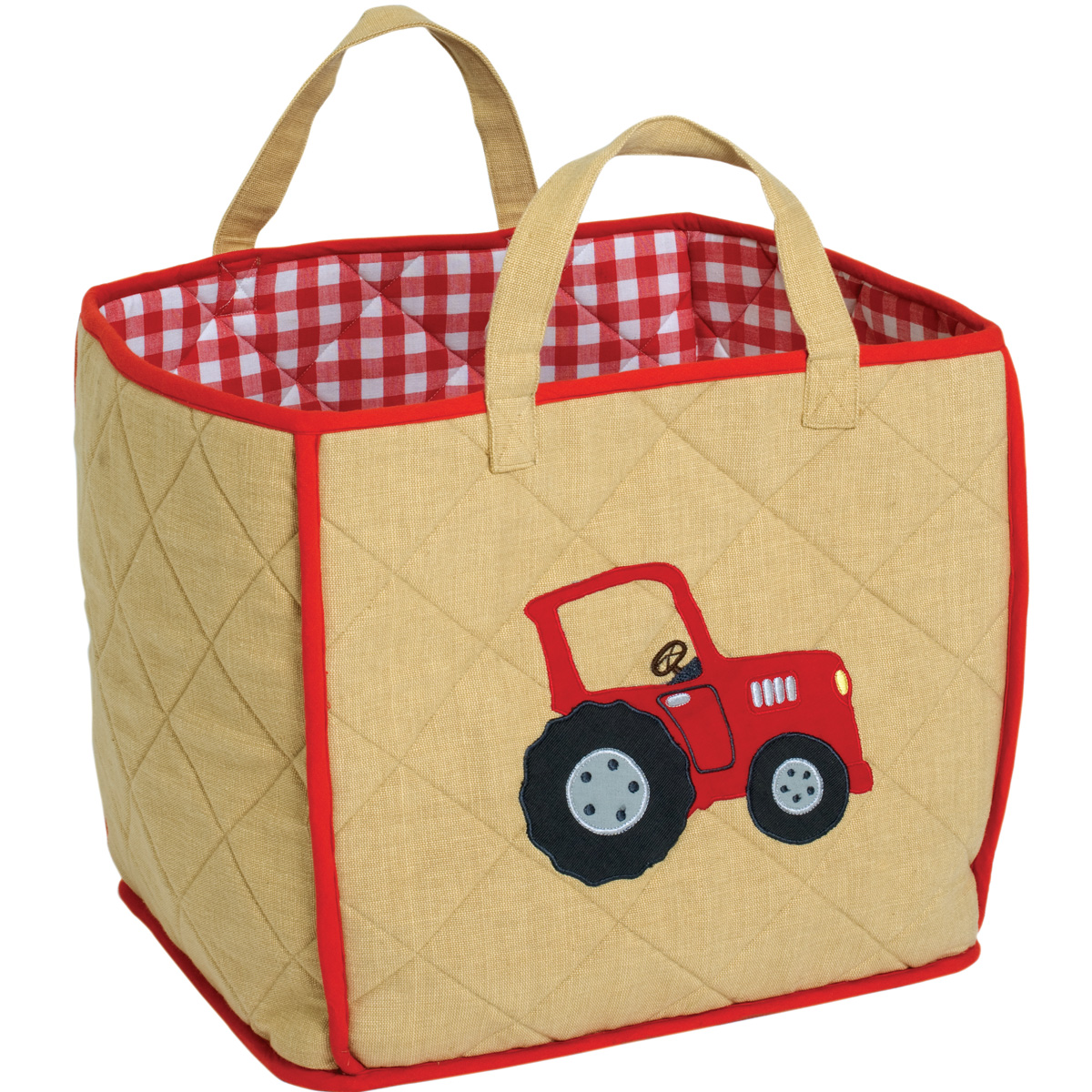 Bag Of Toys : Barn toy bag little goose toys