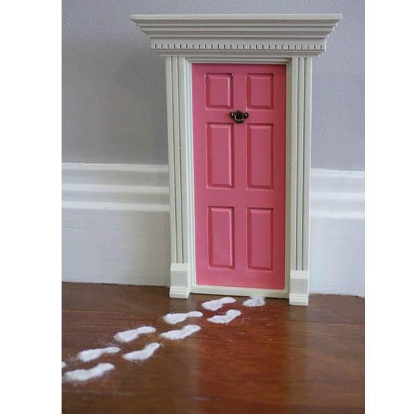 39 lil fairy footprints little goose toys for Lil fairy door sale