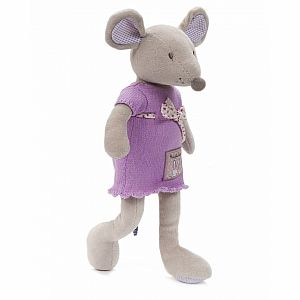 Ragtales LILY the Mouse